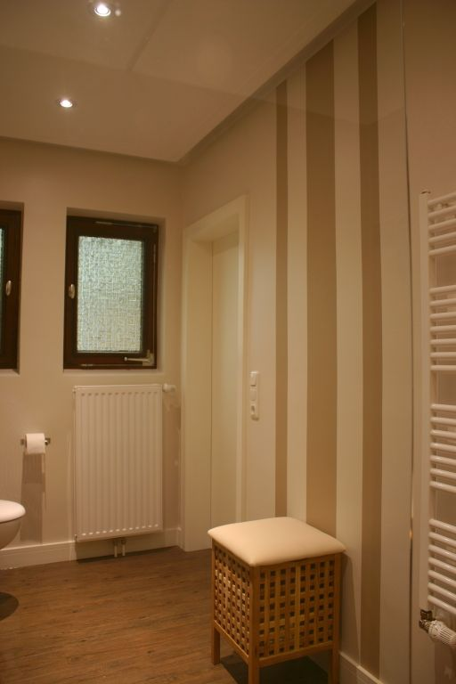 Badezimmer Wandgestaltung Bilder: Badezimmer Wandgestaltung Bilder .