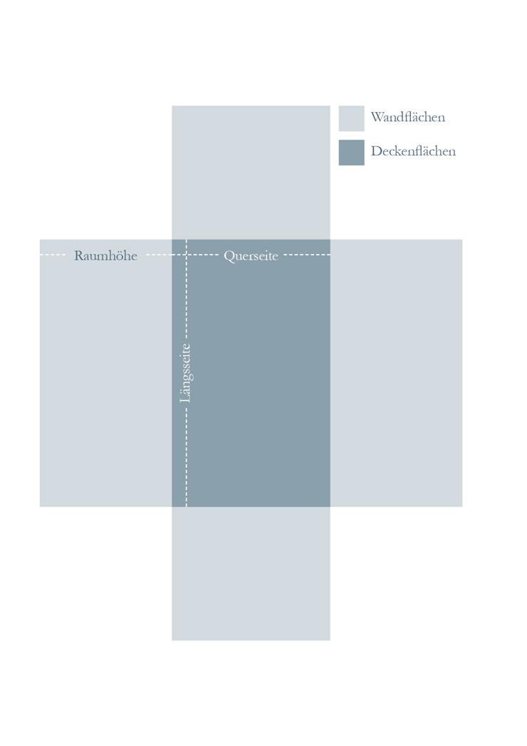 hallenbau kosten rechner hallenbau hallenbau hersteller lagerhallen stahlhallen preise qm. Black Bedroom Furniture Sets. Home Design Ideas